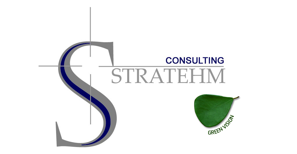Stratehm Consulting